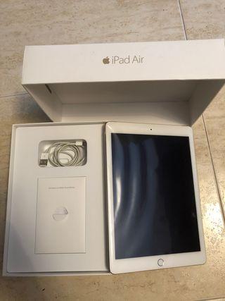 Apple iPad Air 2 wifi + celular