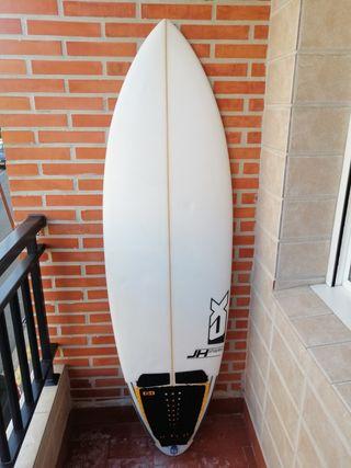 "TABLA DE SURF CX ""SINGLEFUN"""