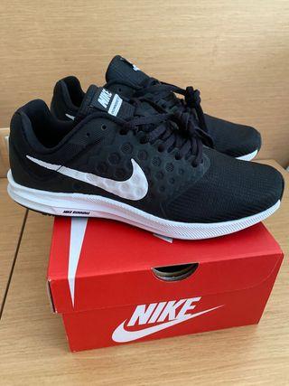 "Nike RUNNING ""DOWNSHIFTER 7 """