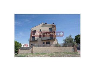 Casa en venta en Pla del Penedès, El