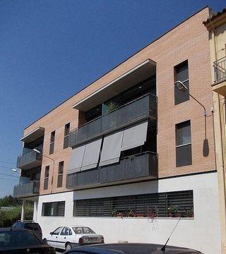 Dúplex en venta en Franqueses del Vallès, les