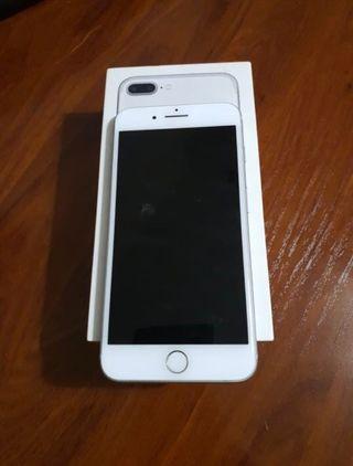 iPhone 7 Plus 32gb para reparación
