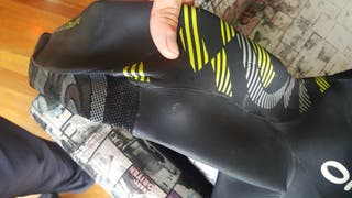 Traje neopreno Orca Sonar