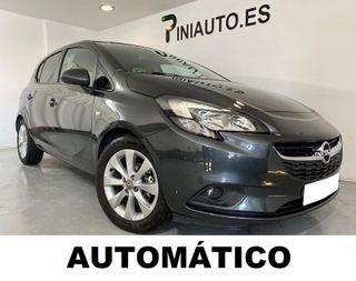 Opel Corsa 1.4 Selective 90cv Automático