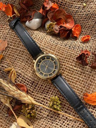 NUEVO Reloj Parfois Mujer