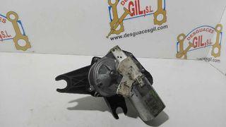 142897 Motor limpia trasero RENAULT MODUS Año