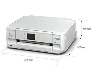 IMPRESORA EPSON XP-615