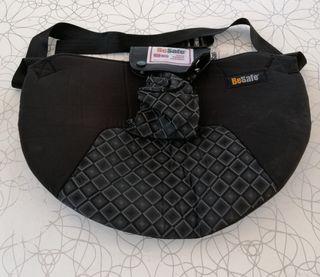 Cinturon Seguridas Embarazadas