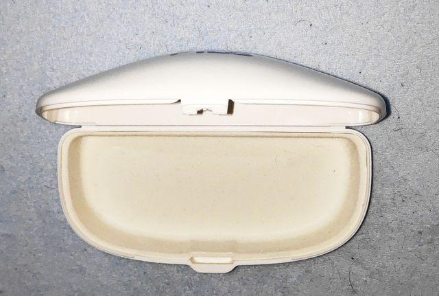 funda rígida gafas Fila (original)