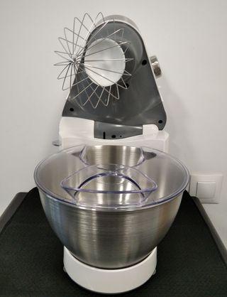 Amasadora Robot de cocina Kenwood Prospero KM240