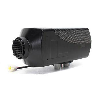 calefactor diezel 5.000w-8.000