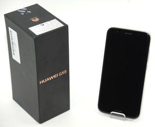 HUAWEI GX8 RIO-L01 32GB GRIS