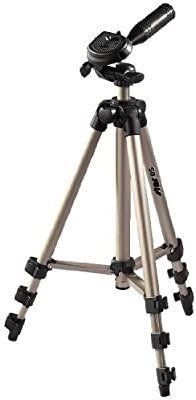 Trípode para cámara foto/video 106.5cm