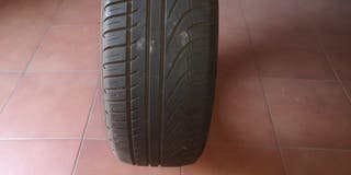 Gomas Michelin 205/55/16 91v
