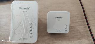 Adaptador Wifi PLC