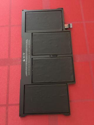 Batería original MacBook Air a1466