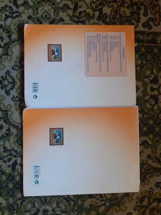 libros de dibujo técnico 2 bach