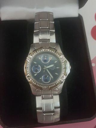 relojes lotus baratos madrid,reloj mujer bronce,reloj