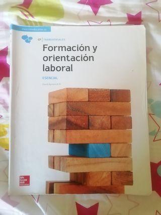 Libro FOL