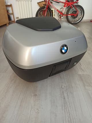 BMW Top Case 49L - R1200RT (K26)