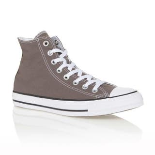 Cantidad All Star Gris 44.5