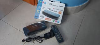TDT HDMI