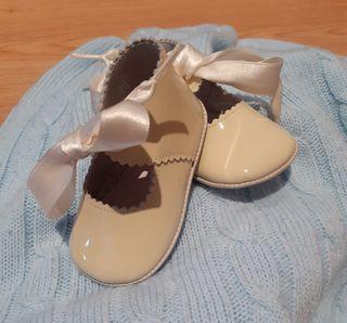 zapatos cristianar