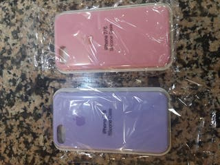 fundas iPhone 7 y 8