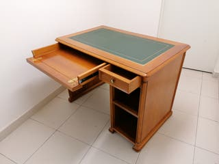 Mesa de despacho