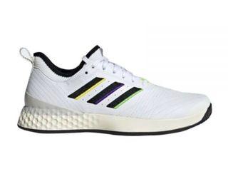 Adidas Adizero Ubersonic 3 Limited Edition