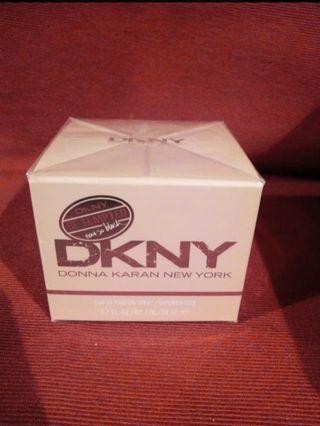 DKNY donna karan new york perfume de mujer