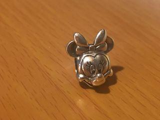 Charm Pandora original Disney