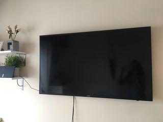 Samsung ue50mu6125kxxc