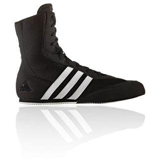 Zapatillas Adidas Box Hog Combat para hombre