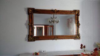 Espejo 1,08x1,79 cm