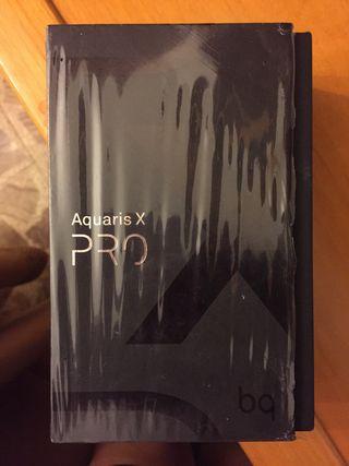 Bq Aquaris XPRO 64GB