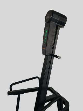 Máquina de escalada Versa Climber