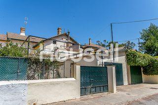 Chalet en venta de 373 m² en Barriada Bella Vista,