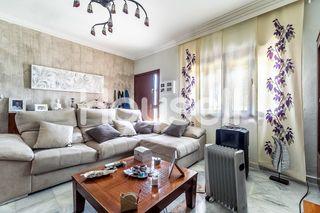 Casa en venta de 220m² en Camino del Cortijuelo, 2