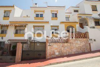 Casa en venta de 250 m² Calle Lomita, 29140 Málaga