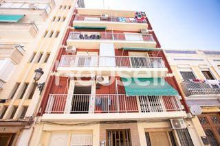 Piso en venta de 110 m² Calle Arzobispo Company, 4
