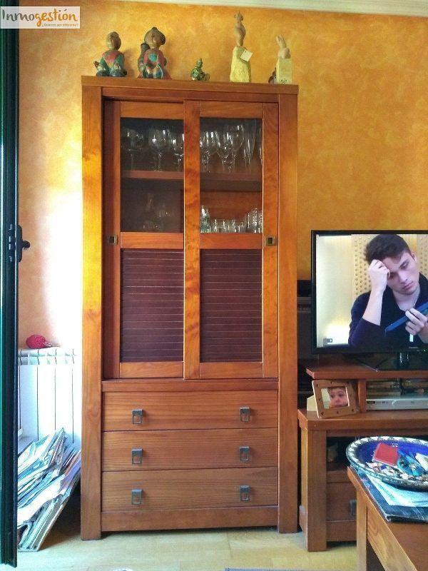 Piso en venta en Tudela de Duero (Tudela de Duero, Valladolid)