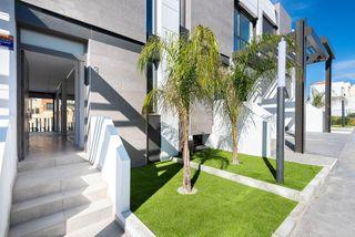 Casa en venta en El Tomillar en Vélez-Málaga