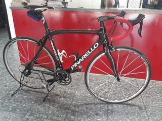 bicicleta carbono de carretera PINARELLO ANGLIRU