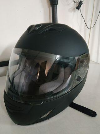 Casco de moto HJC FG15.