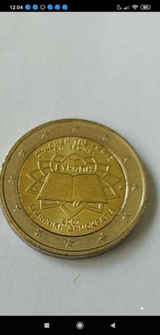Moneda 2€vconmemorativas