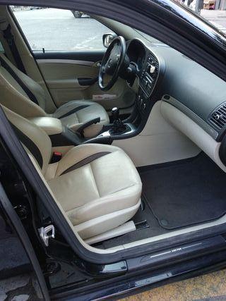 Saab 9-3 2009