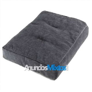 Cama térmica para gatos y perros Thermo Duke 83100