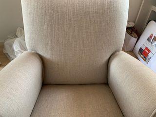Sofa de una plaza