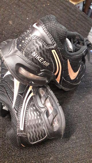 Nike Air Max Torch 4 Correr talla 41